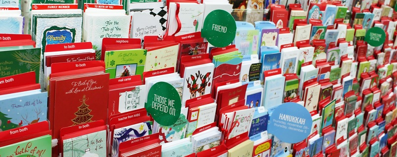 hallmark-head-office-cards