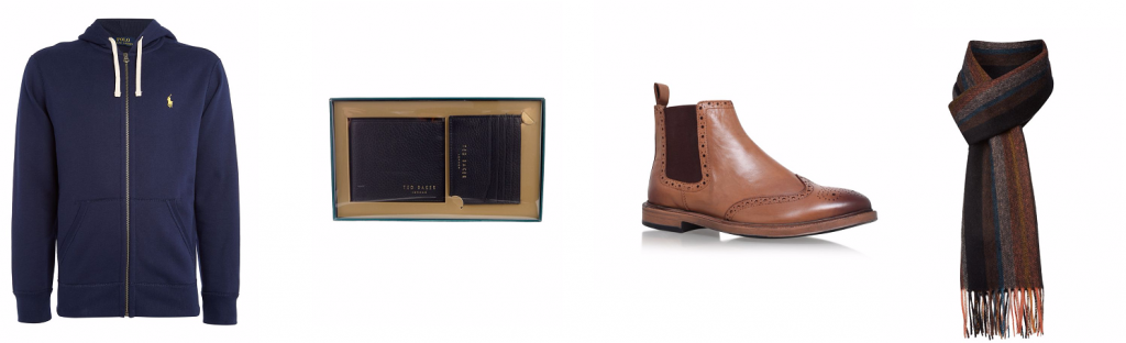 house-of-fraser-mens-gifts