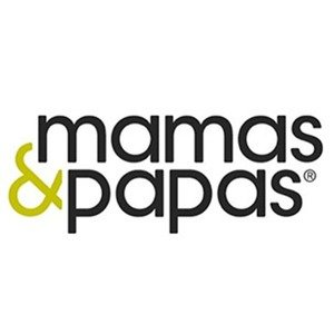 Mamas and Papas Head Office Contact Number - 0844 249 0922