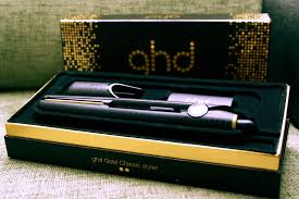 GHD Head Office Contact Number - 0844 249 0914