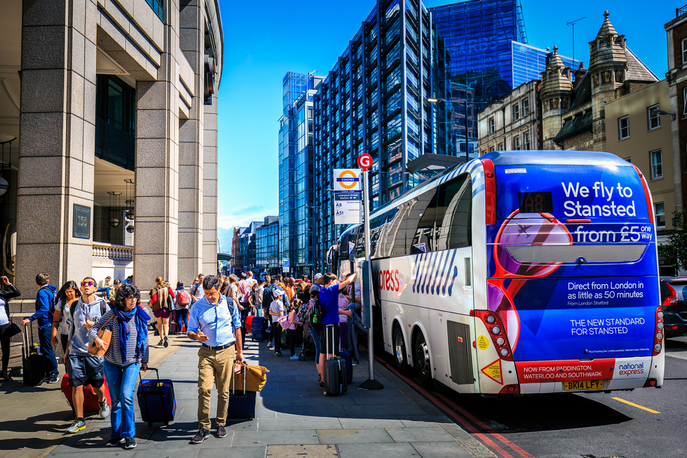 National express head office contact number 0844 375 3139 - National express head office number ...