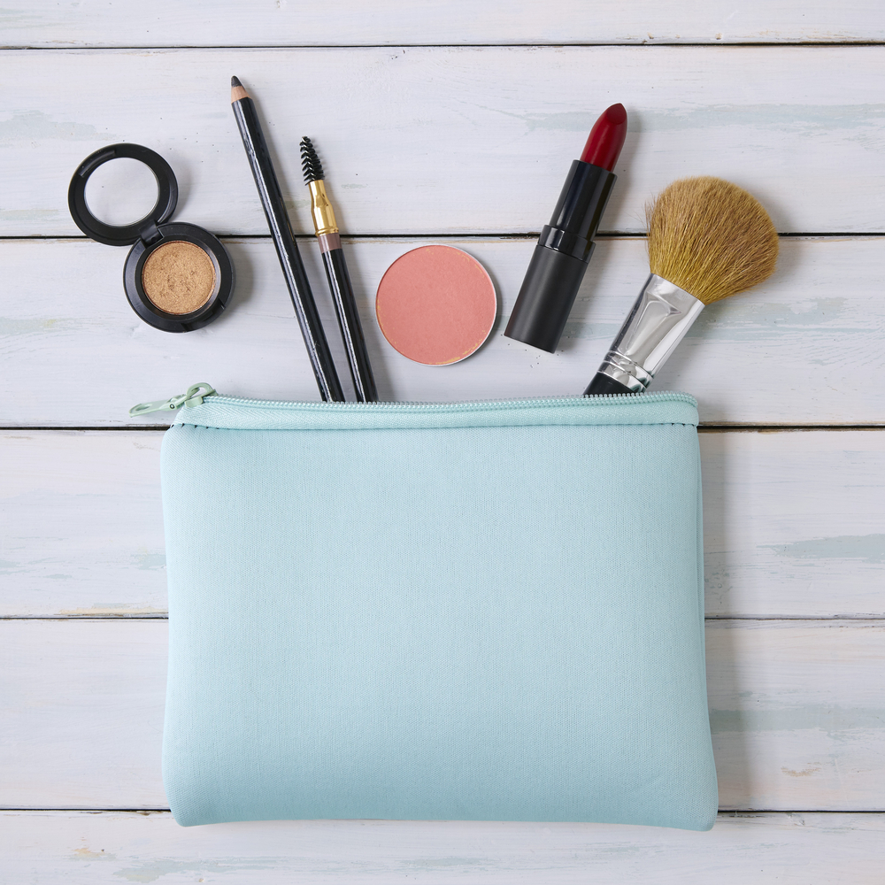 How Friendly is Your Makeup Bag?