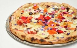 Most Controversial Pizza Toppings You Can Find