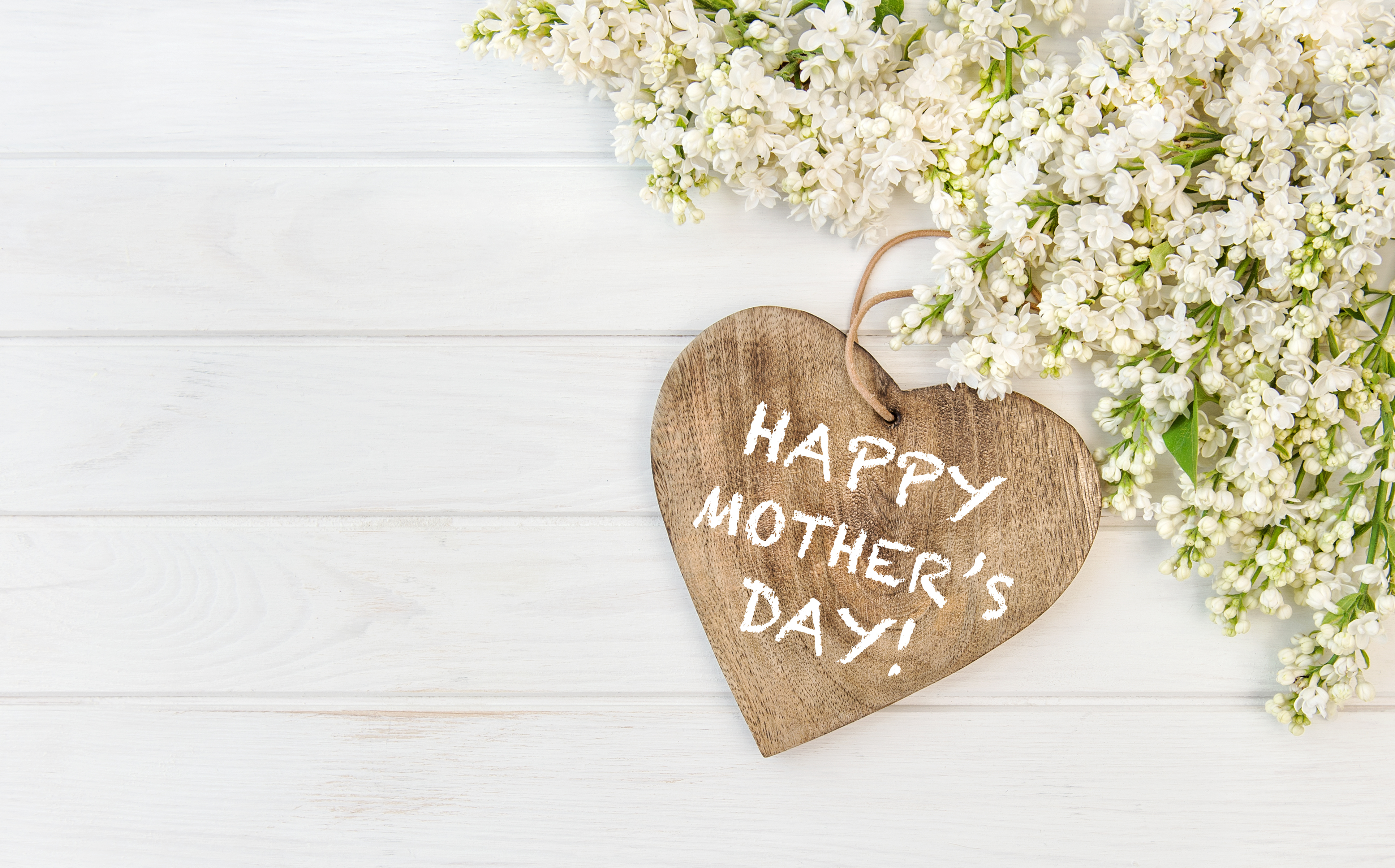 last minute gift ideas mothers day