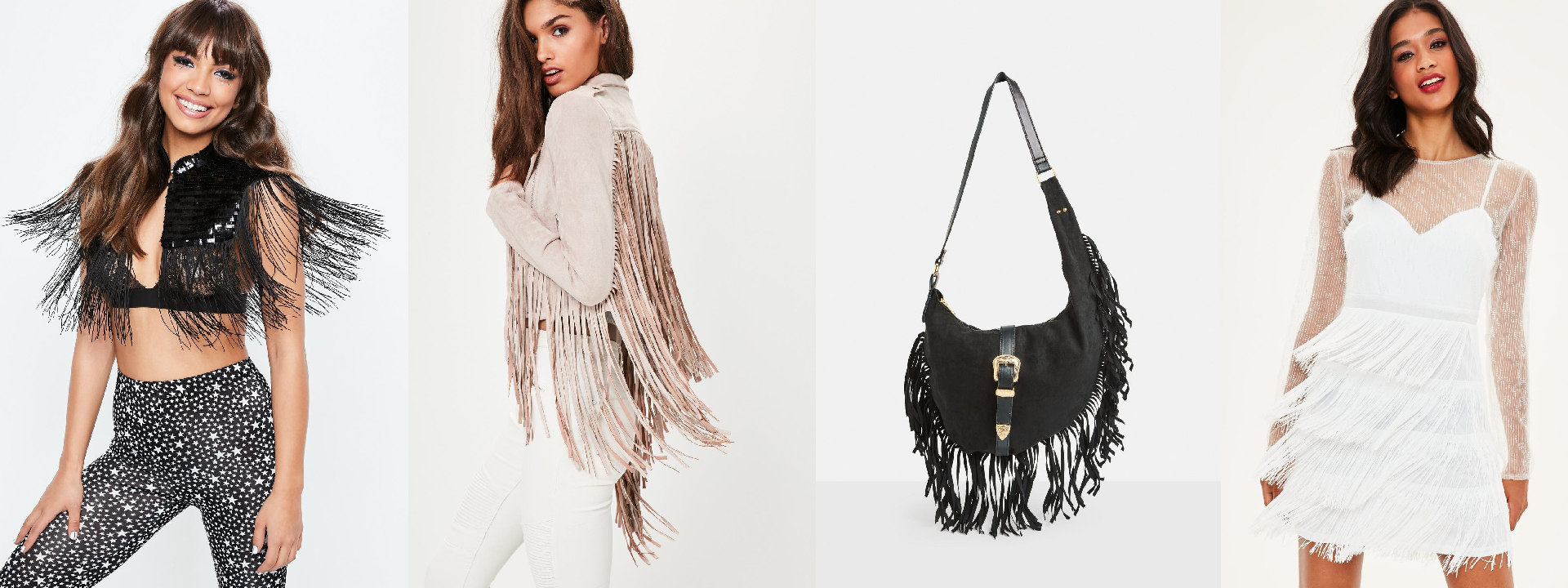 Summer trends and where to buy them head office contact number - Missguided head office address ...